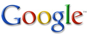google logo 300x125 San Diego Search Engine Optimization