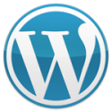 wp logo e1301664325608 San Diego WordPress