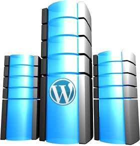 wordpress hosting WordPress Hosting