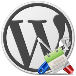 wordpress maintenance Website Maintenance