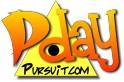 pdayl2 124x82  PdayPursuit.com (Adventure Blog)